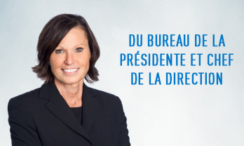 From the Desk of the CEO Norma_French