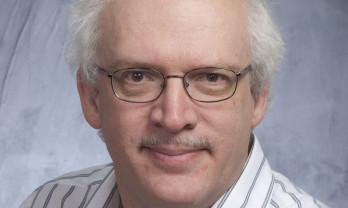 Neil Sweezey