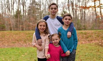 Millerfamily3