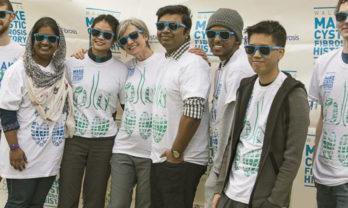 Cardona Lab team